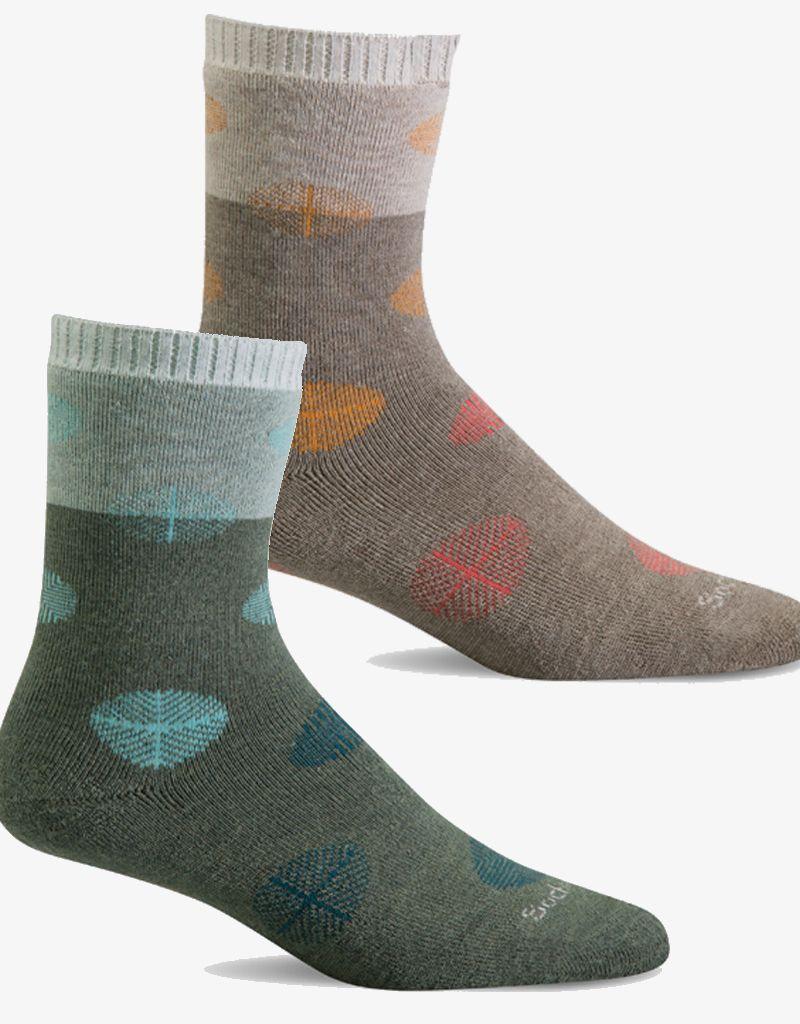 GoodHew Posh Socks