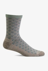 GoodHew Sweet Pea Socks