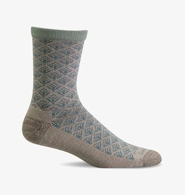 GoodHew Sweet Pea Socks