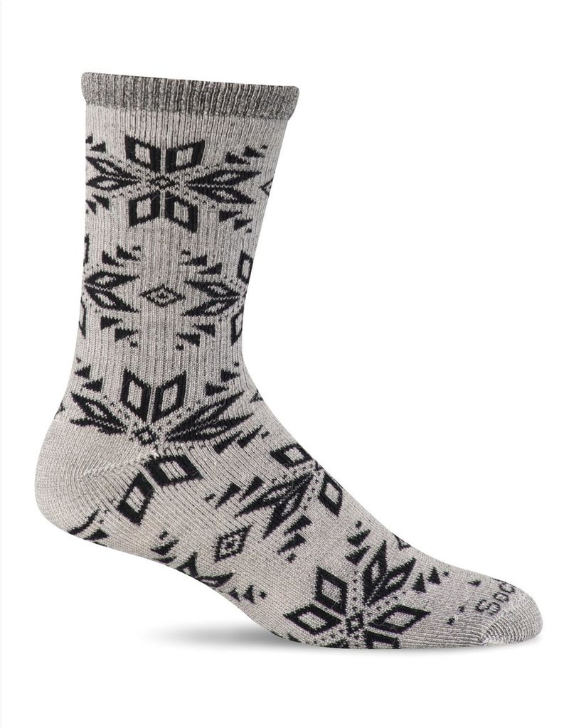 GoodHew Winterlust Socks