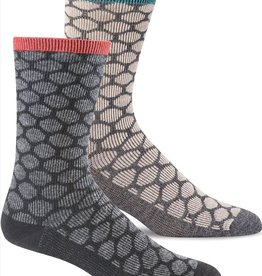 GoodHew Dotty Socks