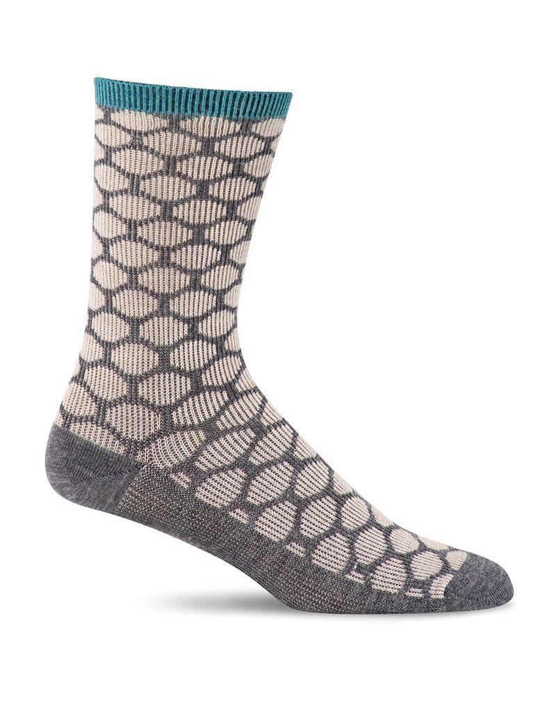 GoodHew Dotty Socks