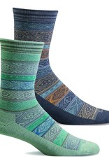 GoodHew Boho Socks