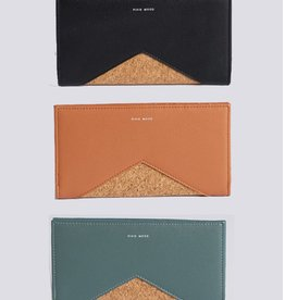 Pixie Mood Sophie Wallet Vegan