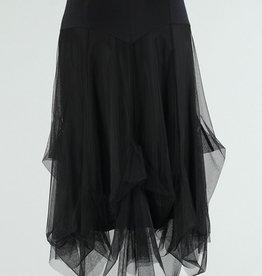 Comfy Emma Skirt