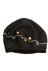 Little Journeys Chime Hat