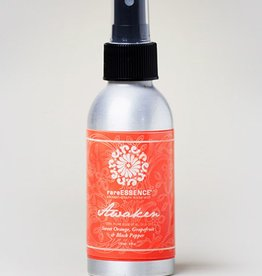 Rare Essence Awaken Aromatherapy Room Mist