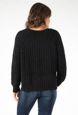 Kut from the Kloth Page Chunky Sweater by Kut from the Kloth