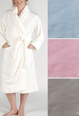 Bedford Collections Spa Robe