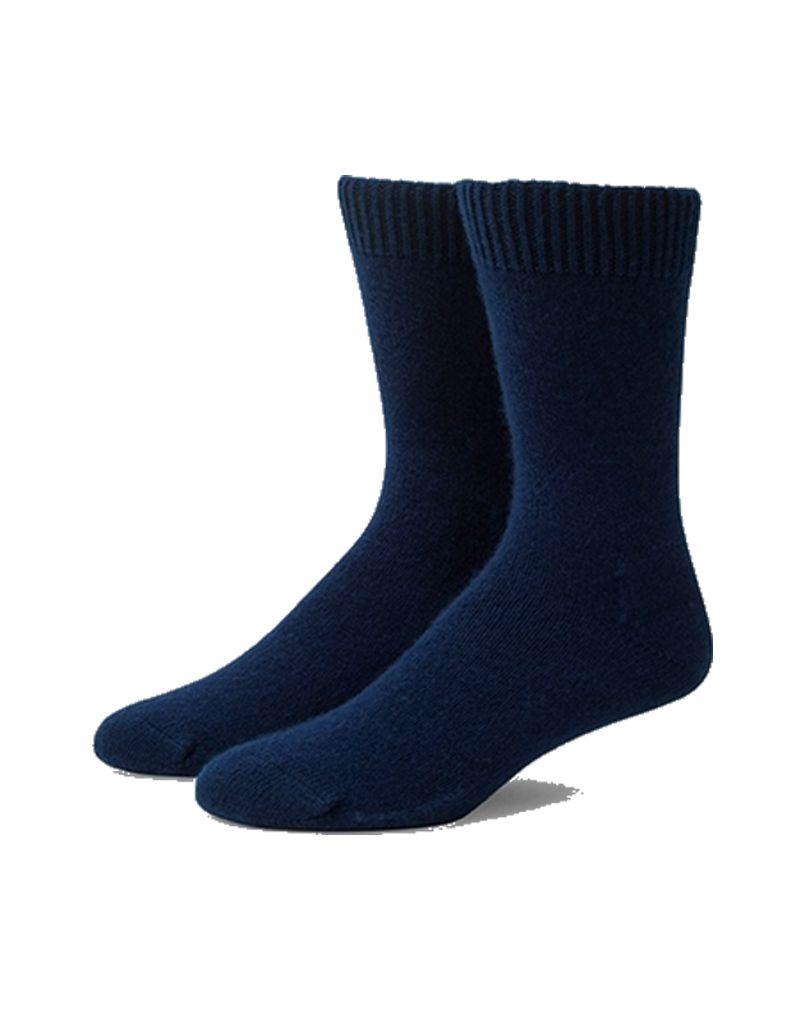 B.ella/Standard Merch Ultimo Cashmere Socks