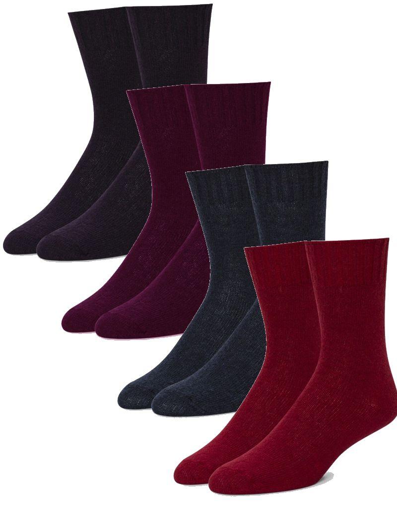 db5beebb6 ... B.ella Standard Merch Este crew socks ...