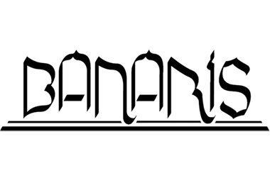 Banaris