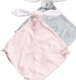 Angel Dear Bunny Blankie