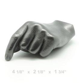 Batle Studio Classic Drawing Hand No.2 (Left)