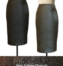 Equestrian Designs Rena Ultrasuede Skirt