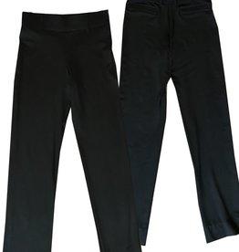 Equestrian Designs Becka Trouser Pant
