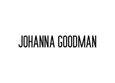Johanna Goodman