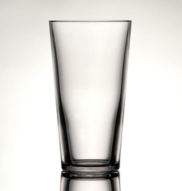 Hester & Cook symGlass Tumbler, Clear
