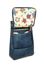 espe/storm Cosmo Backpack Beige