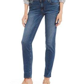 Kut from the Kloth Diana Skinny 5 Pocket Jean