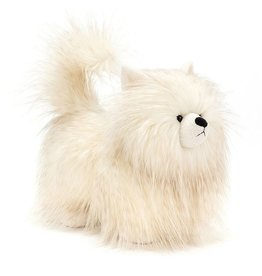 """Jelly Cat Precious Patsy Pup 7"""""""