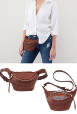 Hobo Int'l/Urban Oxide Jett Hip Belt Bag