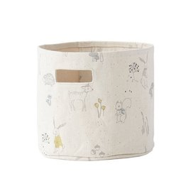 Pehr Magical Forest Mini Storage