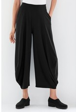 Comfy Stacy Ankle Pants