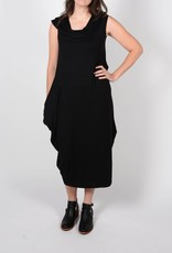Comfy Alison Dress