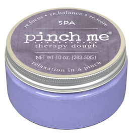 Pinch Me Spa 3 oz Pinch Me Therapy Dough
