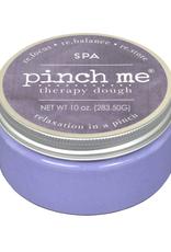 Pinch Me Spa 10oz Pinch Me Therapy Dough