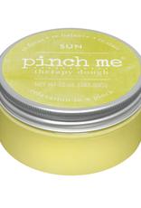 Pinch Me Sun 10oz Pinch Me Therapy Dough