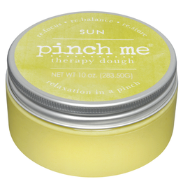 Pinch Me Sun 10oz Pinch Me Therapy Dough