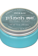 Pinch Me Ocean 10z Pinch Me Therapy Dough