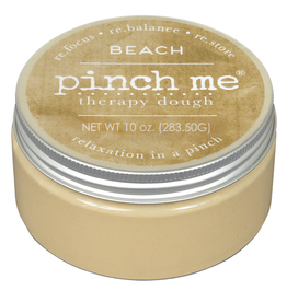 Pinch Me Beach 10oz Pinch Me Therapy Dough