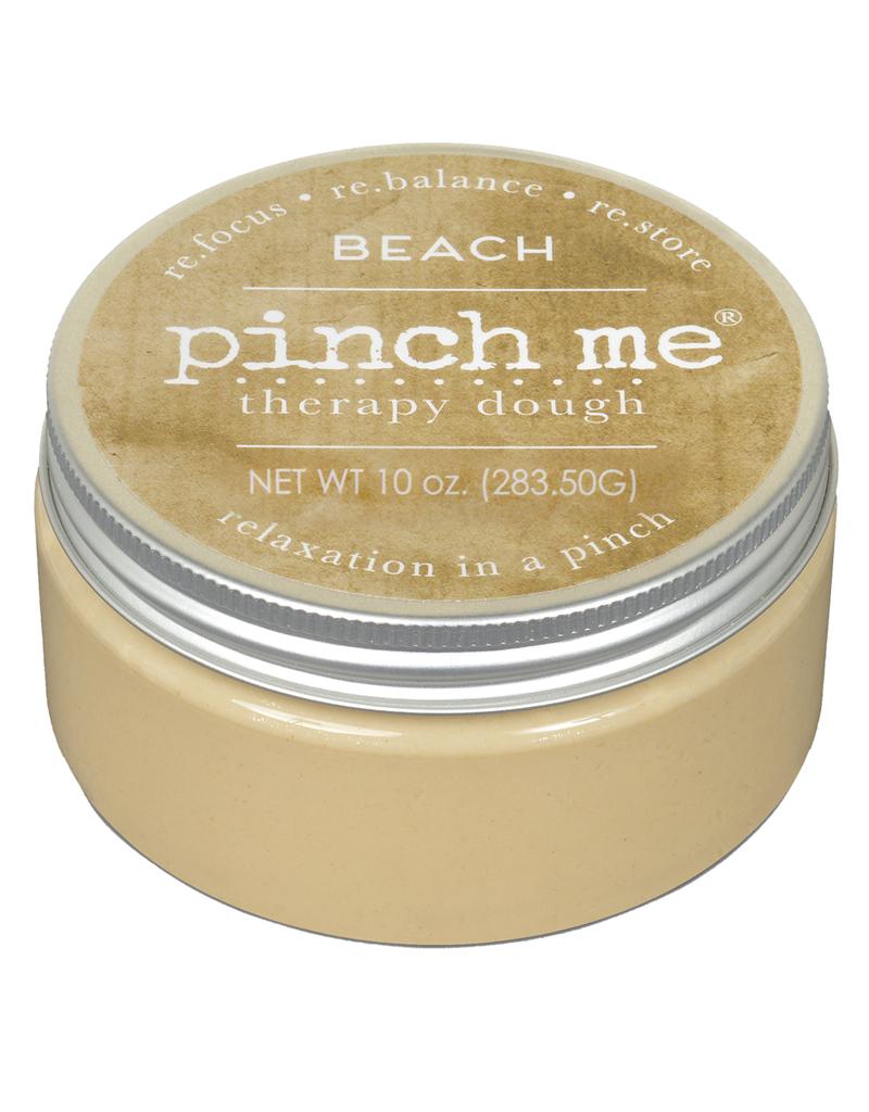 Pinch Me Beach 10oz Pinch Me Therapy Dough
