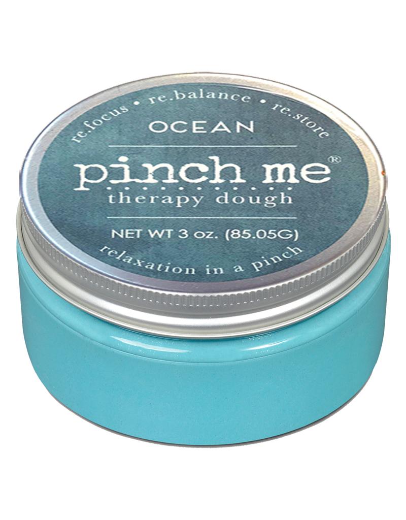 Pinch Me Ocean 3oz Pinch Me Therapy Dough