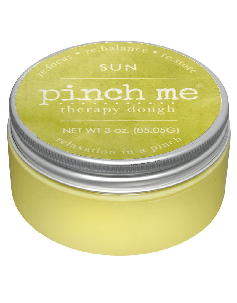 Pinch Me Sun 3oz Pinch Me Therapy Dough