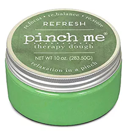 Pinch Me Refresh 10oz Pinch Me Therapy Dough