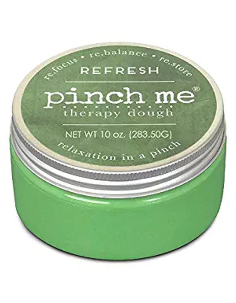 Pinch Me Refresh 10oz Pinch Me Therapy Dough