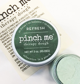 Pinch Me Refresh 3oz Pinch Me Therapy Dough