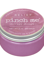 Pinch Me Relief 3oz Pinch Me Therapy Dough
