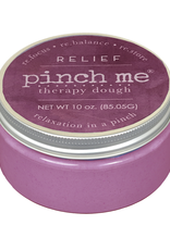 Pinch Me Relief 10oz Pinch Me Therapy Dough