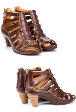 Pikolinos Java Gladiator Sandal