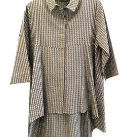 Comfy Madison Shirt