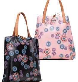 Desigual Mandri Reversible Tote Bag