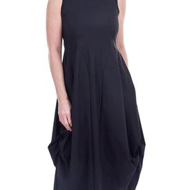 Comfy London Dress