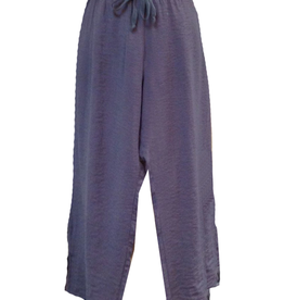 Cut Loose Parachute Karate Pant