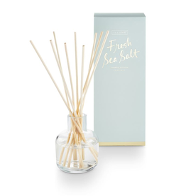Illume Fresh Sea Salt 3 fl oz Diffuser