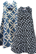 Global Mamas Eli Keepsake Dress